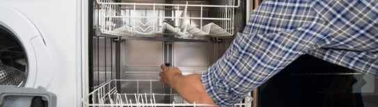 Dishwasher-Repair-e-appliance