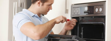 Oven-Repair-e-appliance